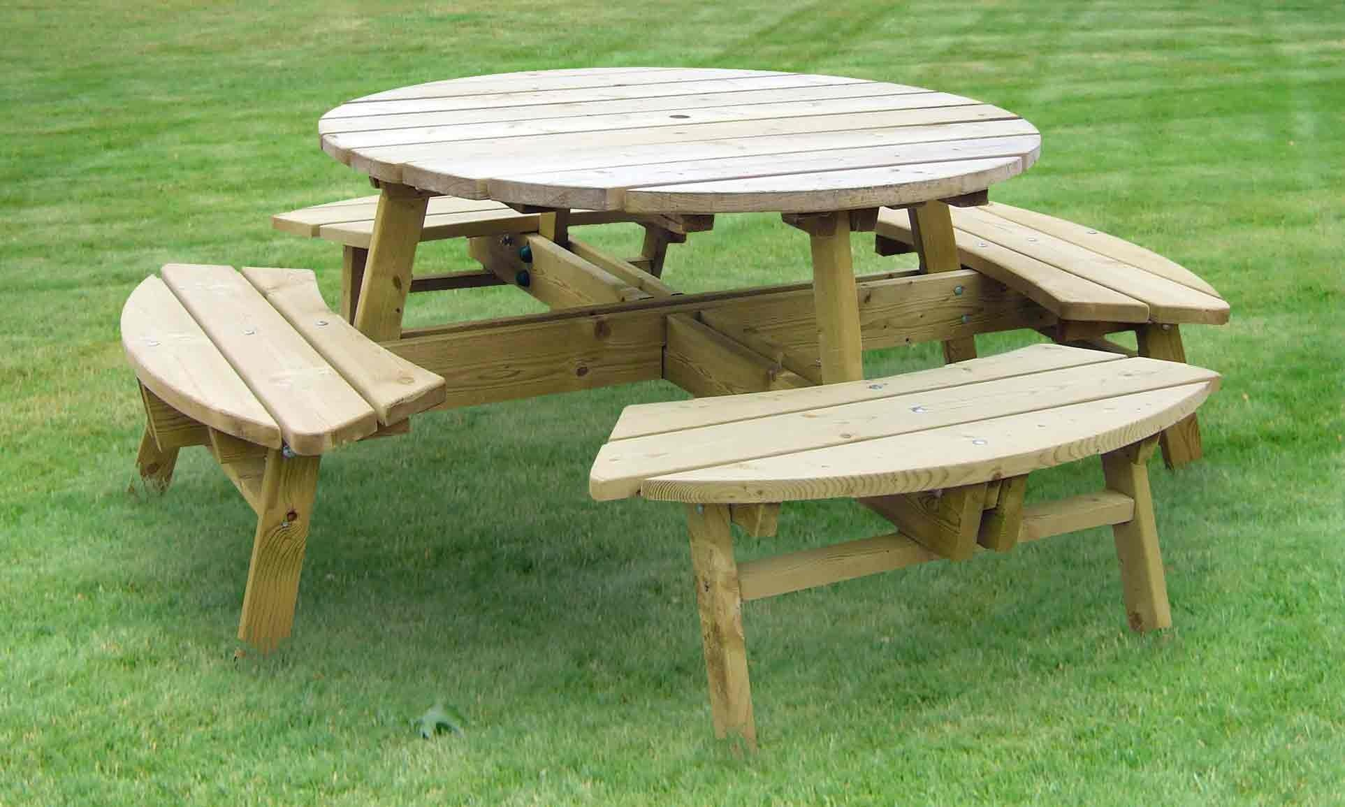 Garden Furniture Arches Fencing And Sectional Building Manufacturers